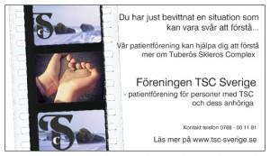 Informationkort-bild