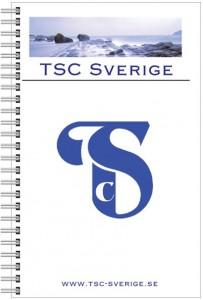 TSC-block-bild