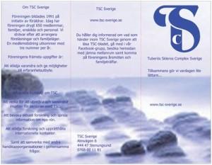 TSC-giveaway-broschyr-bild
