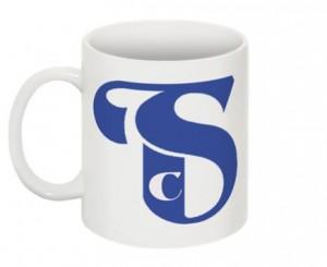 TSC-mugg-bild
