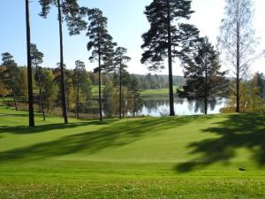 isabergs-golfklubb